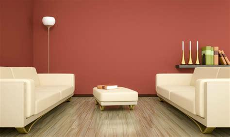 Colori In Casa by Arredamento Casa Tendenze Il Marsala Ecco Gli
