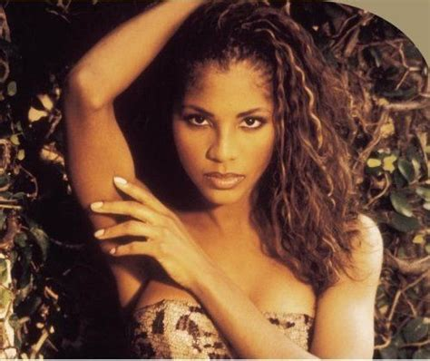 Best R&B Singers of the '90s | aloftyexistence R And B Artists 1990s