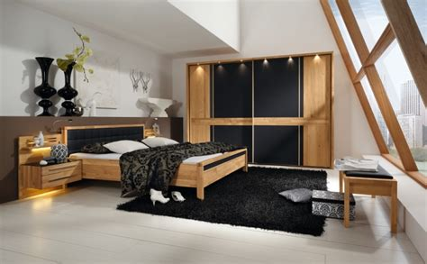 musterring schlafzimmer schlafzimmer musterring planungswelten