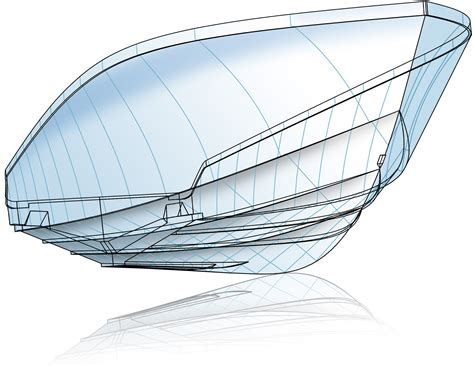 ship hull design cruise ship hull design bing images