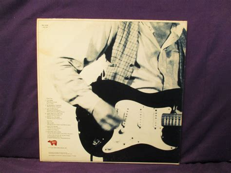 Eric Clapton Slowhand Vinyl Price - roots vinyl guide