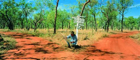 journey back to me touring the landscape of my mind books an journey through the outback zicasso
