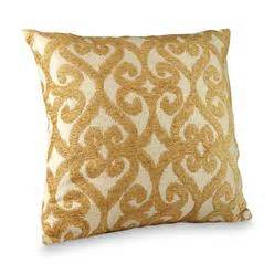 Joe Boxer Pillow by Cheap Decorative Throw Pillows