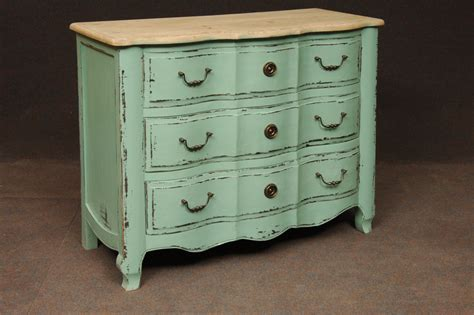 painted furniture upcycled furniture gogreen furniture indonesia