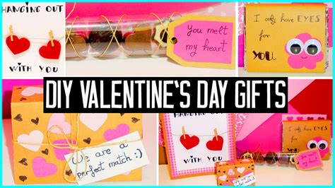 cheap things to do for valentines day valentines day gifts for