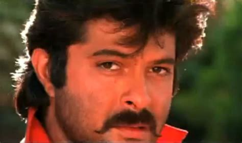 biography of movie ram lakhan the most memorable anil kapoor movies of all time india com