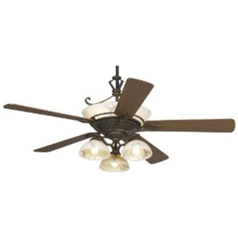 casa vieja fans company 60 quot casa epoch black glass light ceiling fan