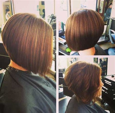 graduated bob hairstyles back view 18 best graduated bob pictures bob hairstyles 2017