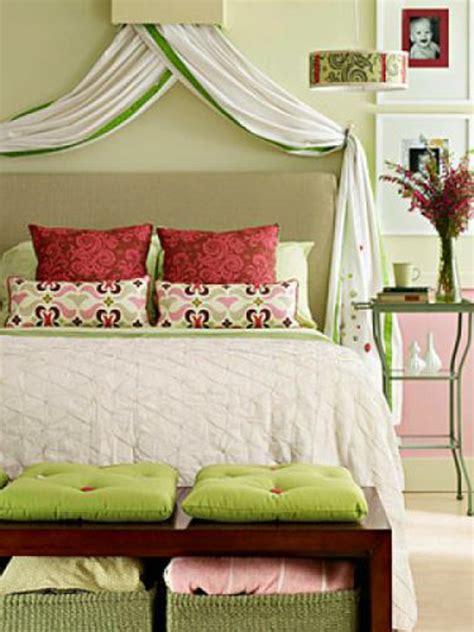 kopfteile für betten selber machen wandgestaltung wohnzimmer braun beige