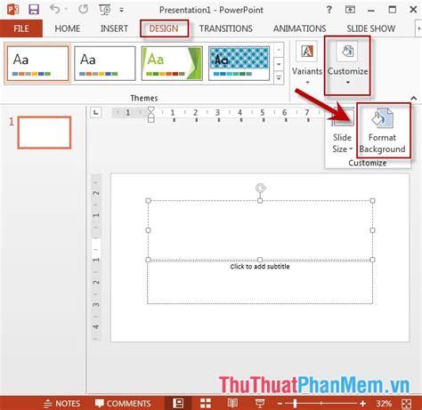 layout trong powerpoint là gì tạo một hiệu ứng phối m 224 u trong powerpoint