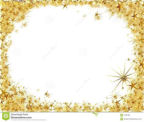 cornici lettere da stare gold borders clip frames clip