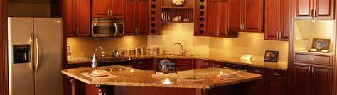Winnipeg Custom Countertops winnipeg custom cabinetry and countertops contact us