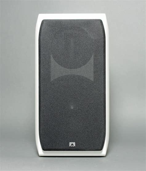 Lautsprecher Lackieren Lassen Preis by Test Xtz 99 25 Mk3 Lautsprecher Preis 990 Euro