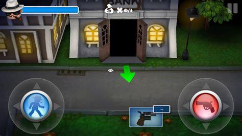 all game mega mod apk mafia rush v1 5 mega mod apk free download