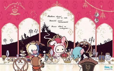 imagenes de sentimental circus san xネット キャラプリ倶楽部