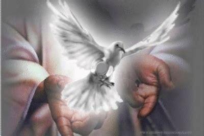 imagenes catolicas espiritu santo imagenes religiosas espiritu santo