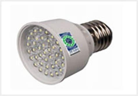 Led Light Bulb Manufacturers Led Light Bulbs Manufacturer In India Mouthtoears