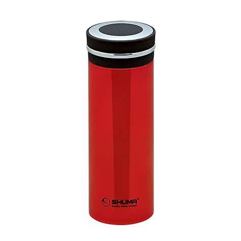 Harga Sho Pantene Botol 70 Ml shuma botol tumbler s s vacuum 400ml dinomarket