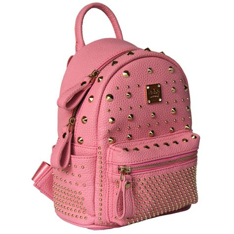 7 Fashionable Bags For School by The Gallery For Gt Fashionable College Bags For