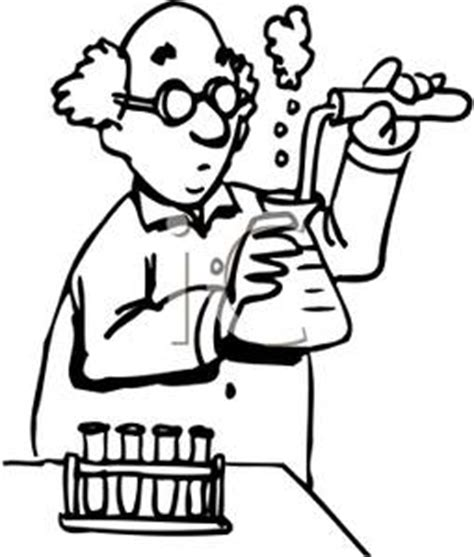 coloring book reaction chemistry clipart black and white clipart panda free