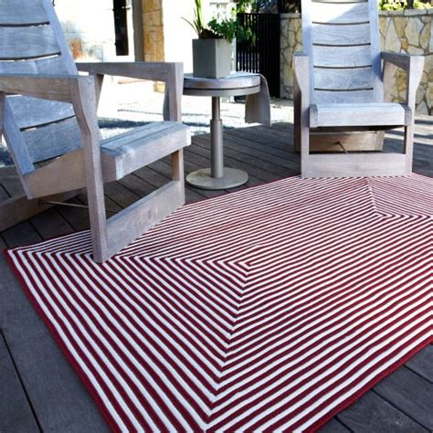 Outdoor Deck Rug 28 Outdoor Rugs Clearance Outdoor Area Rug Clearance Home D 34 Calm Images Of Safavieh Large