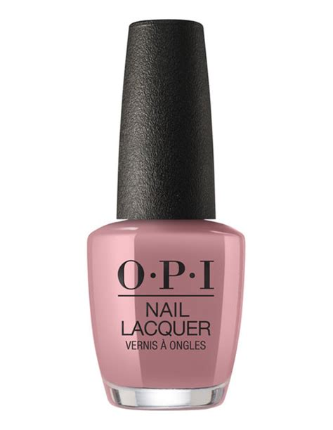 Opi Tickle My by Tickle My Y Nail Lacquer Opi