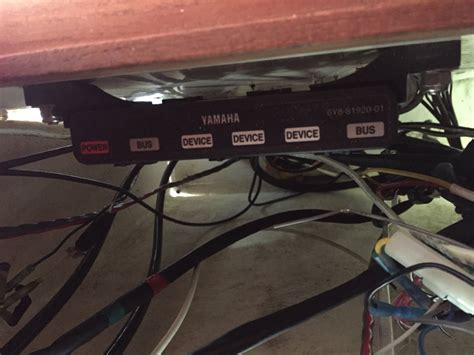 honda nmea 2000 wiring diagram alarm wiring diagram wiring