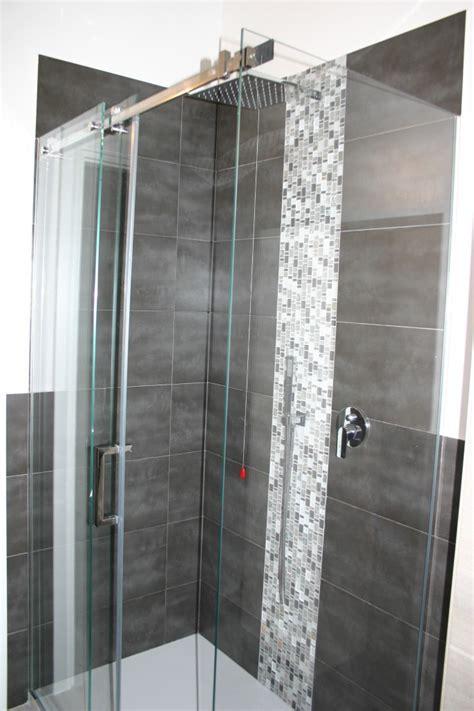 vetri doccia su misura box doccia su misura vetreria a rimini vetreria pari