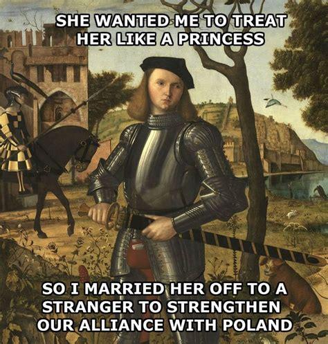 Art History Memes - best 25 art memes ideas on pinterest art history memes
