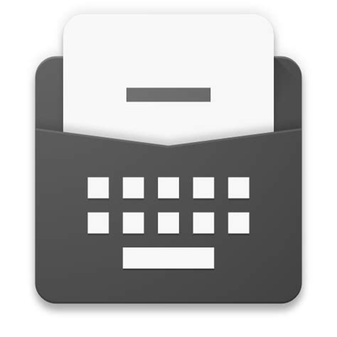 monospace for android is a minimalist notes writing app download monospace writing and notes v2 7 pro apk