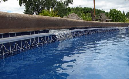 inground pool photos and prices studio design