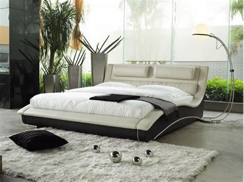 Cot Design Home Decor Furnishings 20 Contemporary Bedroom Furniture Ideas Decoholic