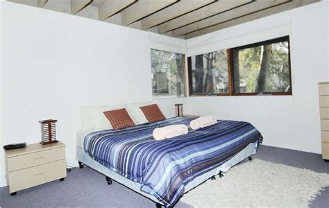 one bedroom loft apartment merrits view merrits view apartment merrits view thredbo on snow