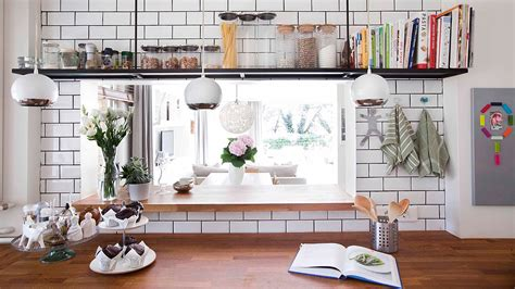 ways to organize your kitchen how to organize your kitchen 15 inspiring photos