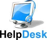 ou it help desk sys store 11 2122 4031