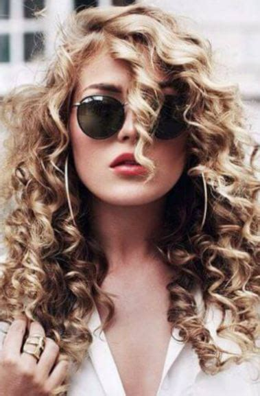 perm hairstyles for square face what summer haircut you should get based off your face