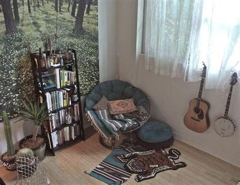 indie bedrooms best 25 indie bedroom ideas on pinterest