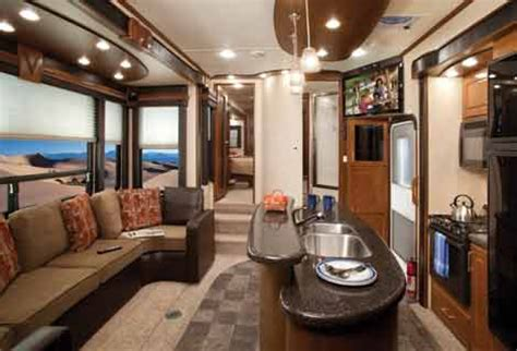 Thor Toy Hauler Floor Plans by Garage Bunkhouse Plans Popular House Plans And Design Ideas
