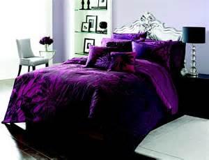 spanengrish ramblings critiquing sofia vergara s bedding