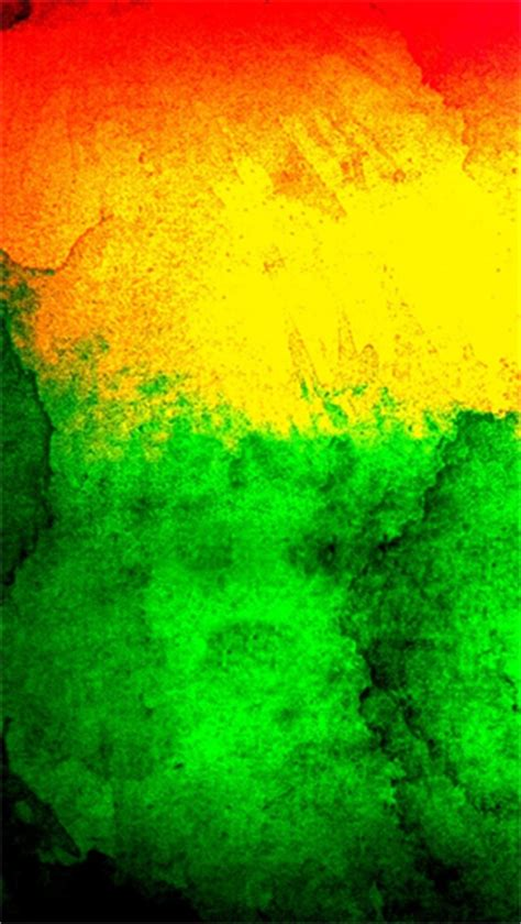 wallpaper iphone 5 reggae rasta lion iphone 5 wallpaper 640x1136