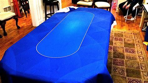 buy poker table felt quick easy poker table top dye sublimation poker cloth