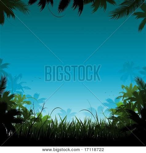 powerpoint templates jungle free best photos of jungle powerpoint templates free free