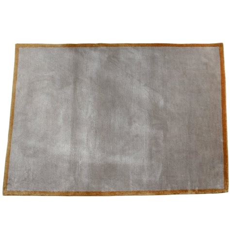 powder room rugs knotted powder room rug for sale at 1stdibs