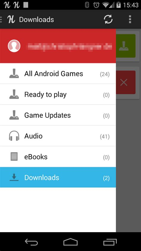 humble bundle android app humblebundle android 14 08 2014 15 43 55 linux und ich