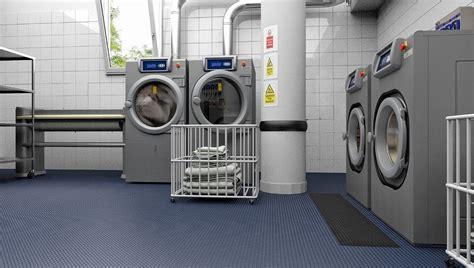 laundry uk grandimpianti uk offer a survey and laundry design