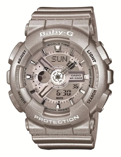 Casio Baby G Ba 110 Glossy Pink 107 best me gusta images by jenniffer anleu on