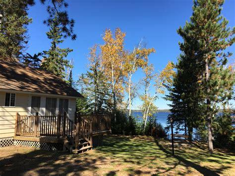 Big Retreat Cabins by Home Big Sturgeon Retreat