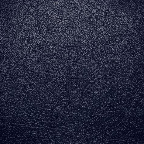 pattern texture dark textured pattern wallpapers for iphone and ipad