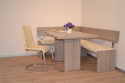 panca tavolo cucina panche in legno per cucina