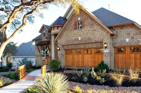 springs homes for sale realty pros of